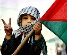 http://sanananjtp.hexat.com/files/Save%20palestine.jpg